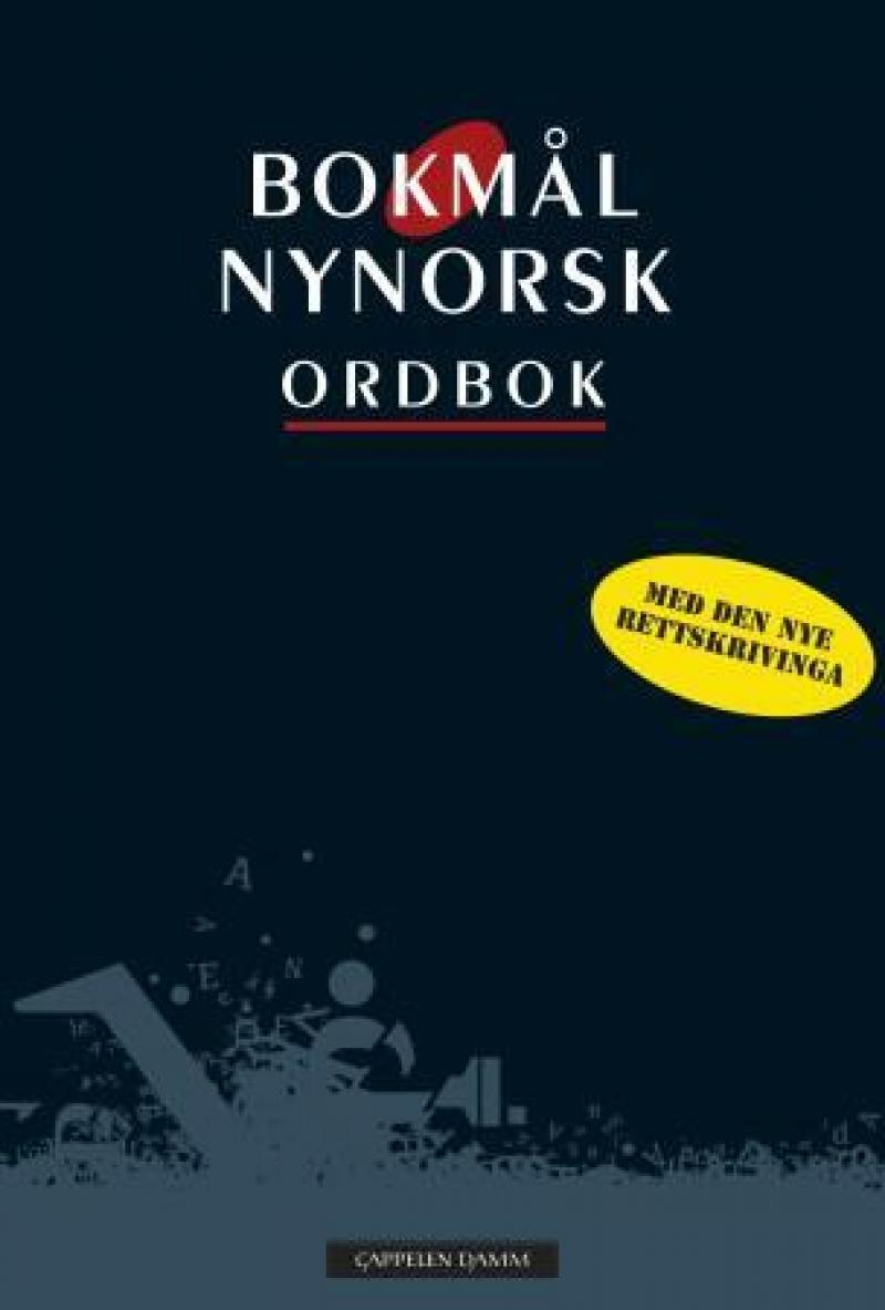 Gjøre På Nynorsk